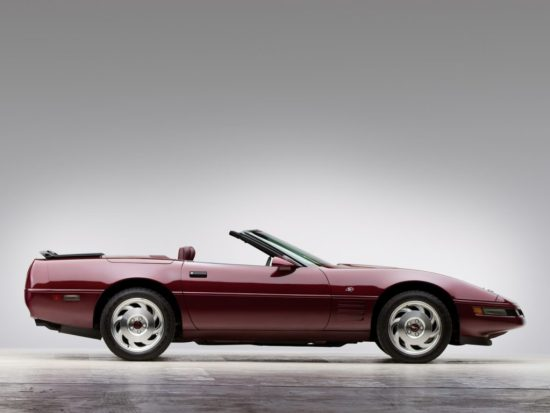 chevrolet-corvette-c4-convertible-1993-models-277275