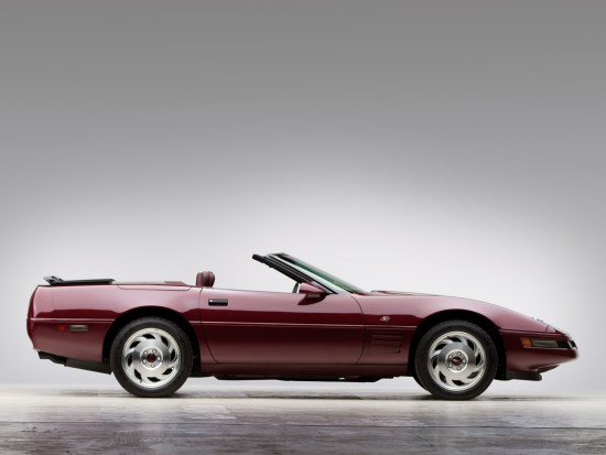 chevrolet-corvette-c4-convertible-1993-models-277275