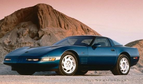 chevrolet-corvette-c4-coupe-1993-277398