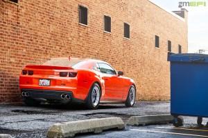 orange5th-1