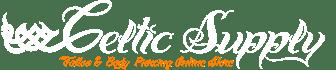 Celtic Supply