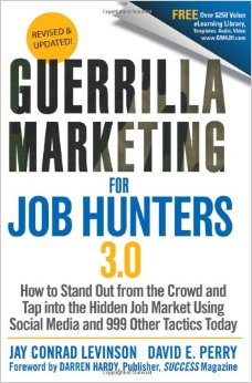 guerrilla-marketing-for-jub-hunters