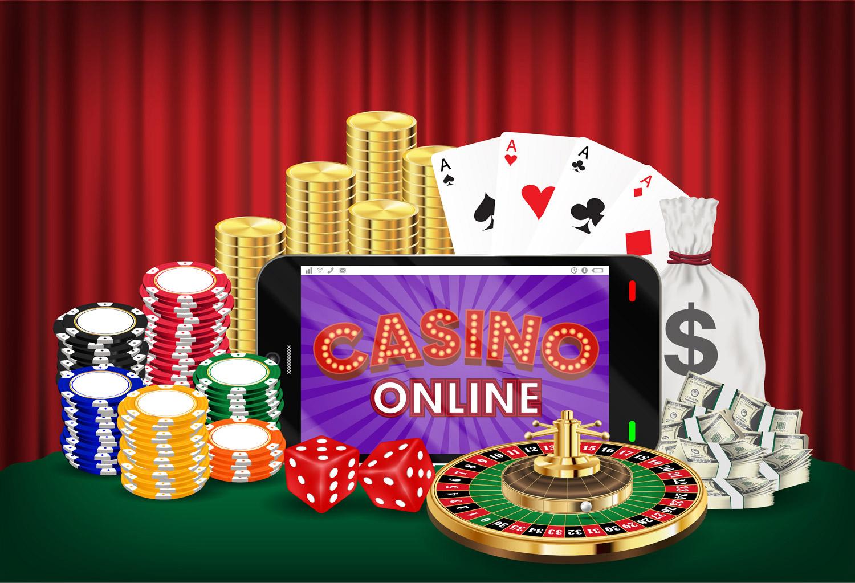 vegas star casino