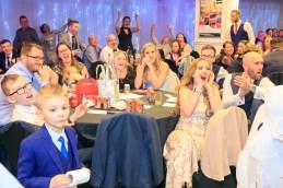 GMAC-awards-night-2018-161