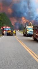 westmims-charlton-fire (2)