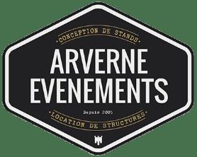Agence événementielle & Communicante 16