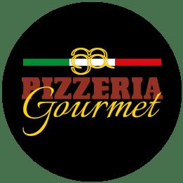 logo-pizzeria-gourmet