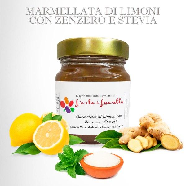 marmellata-di-limoni-zenzero-e-stevia-l-orto-di-lucullo