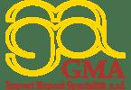 GMA srl | Grossista e Distributore Alimenti e Birre