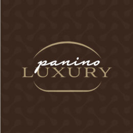 logo-panino-luxury