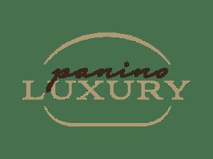 panino luxury