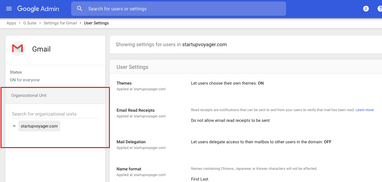 How To Request Read Receipts In Gmail Step By Step Process