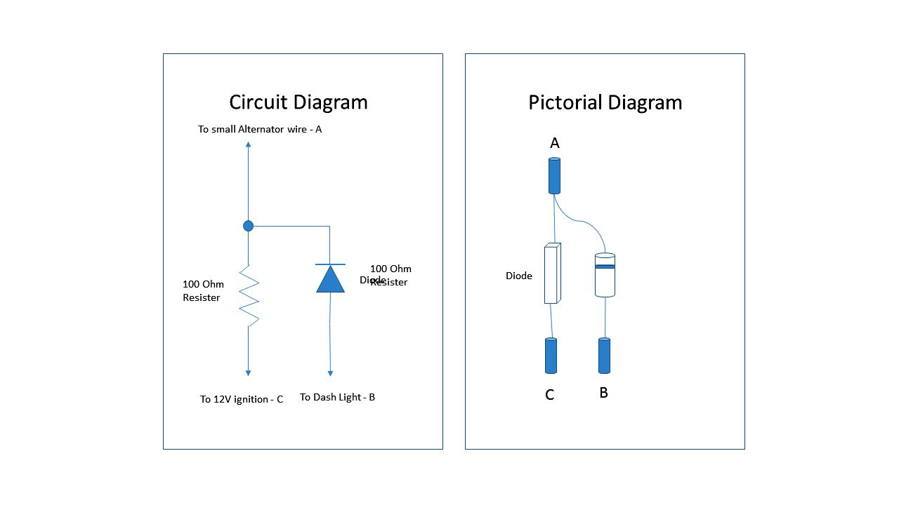refer to your service manual wiring schematic and look at this circuit   circuit-drawing-good