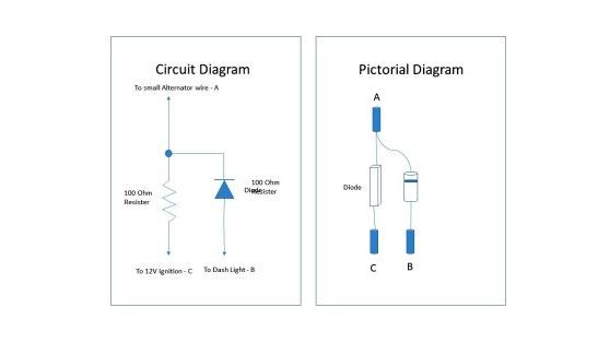circuit-drawing-good