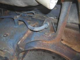 original-brake-hose