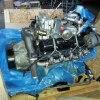 Diesel-3