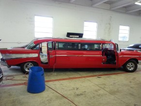 57-Chevy-limo-1
