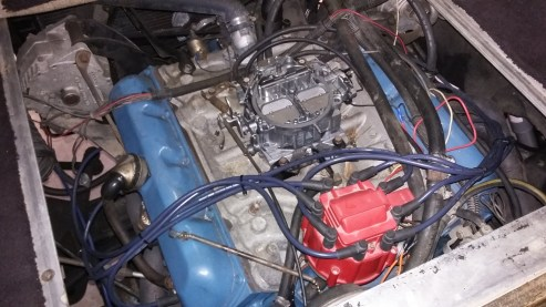 bruce-motor-1