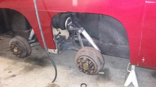 adrian-brakes-2