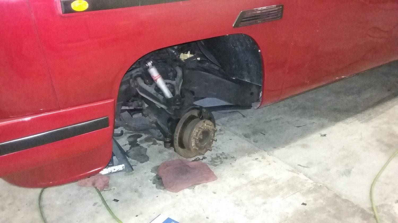 adrian-brakes-4