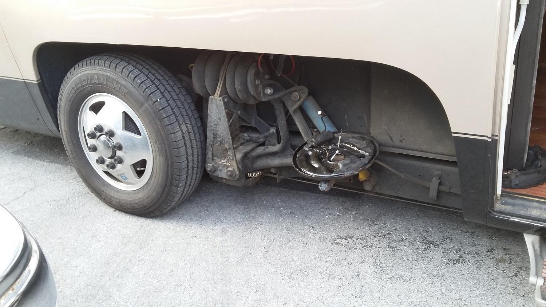 nelson-broke-wheel-3