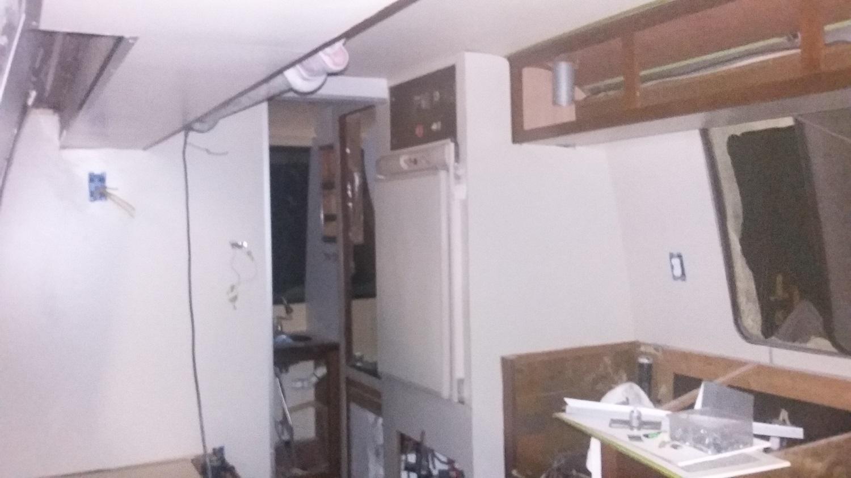 bill-cabinets-walls-3