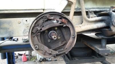 full-mech-brakes-2