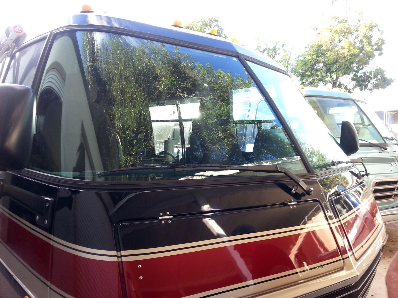 RC-windshields-1