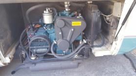 diesel for sale 9