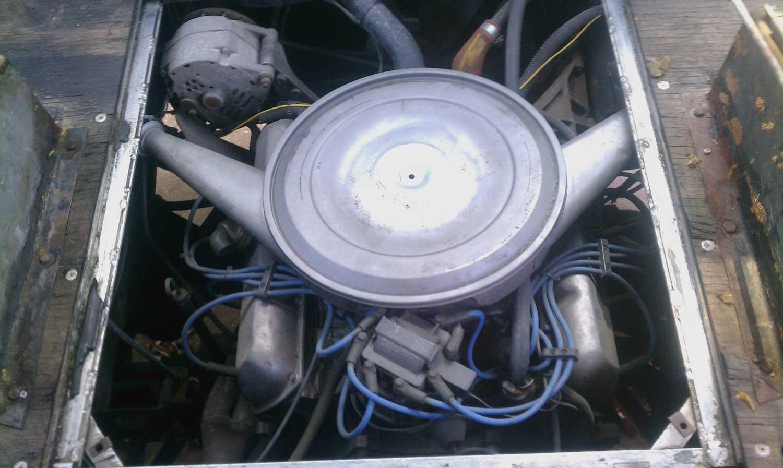 350-motor-1