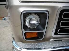 Ken-headlights-in-2