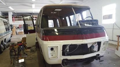 cedric compartments 10