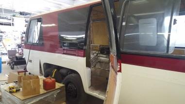 cedric compartments 14