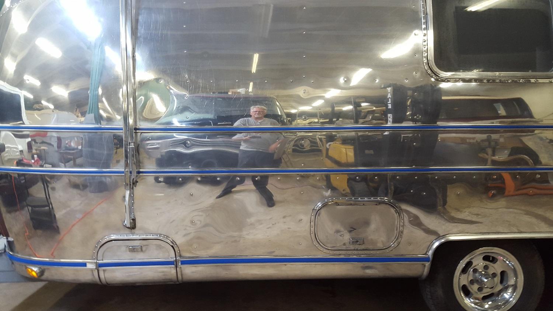 Airstream polish 13