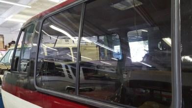 cedric windows 40