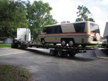 JayGee-on-tow