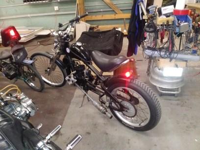 2017 motobike 1