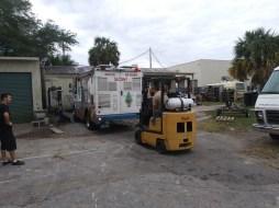 Ice cream truck 4]
