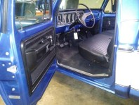 78 Ford pickup 1
