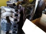 Eidson motor 7