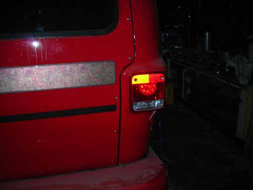 LED-tail-light-test-3a