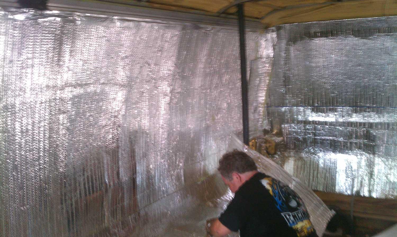Bill-insulation-2