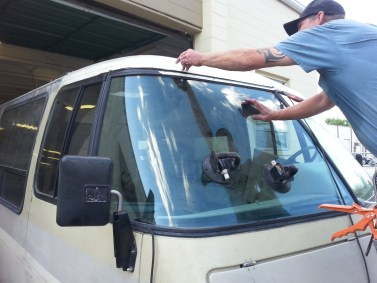 Cal-windshields-2