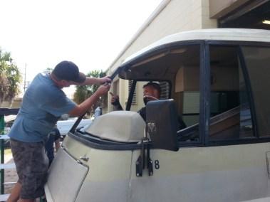 Cal-windshields-6