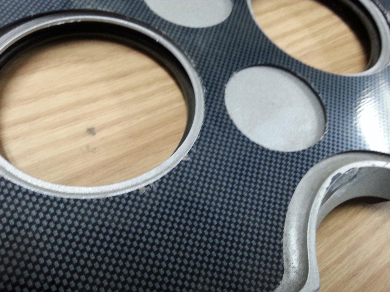 Dash-bezel-carbon-fiber-1
