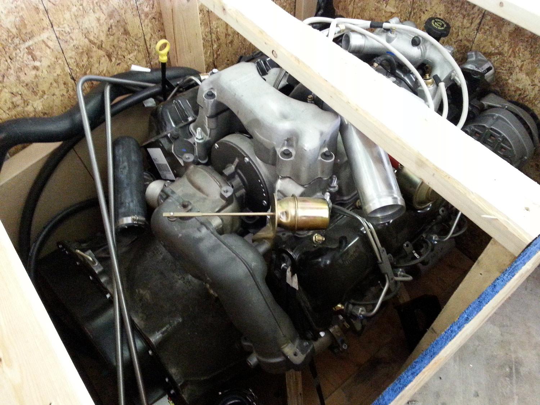Diesel-25