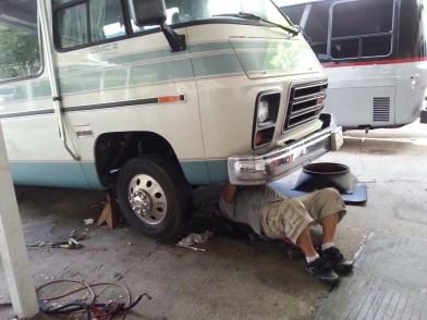 Diesel-install-o-16