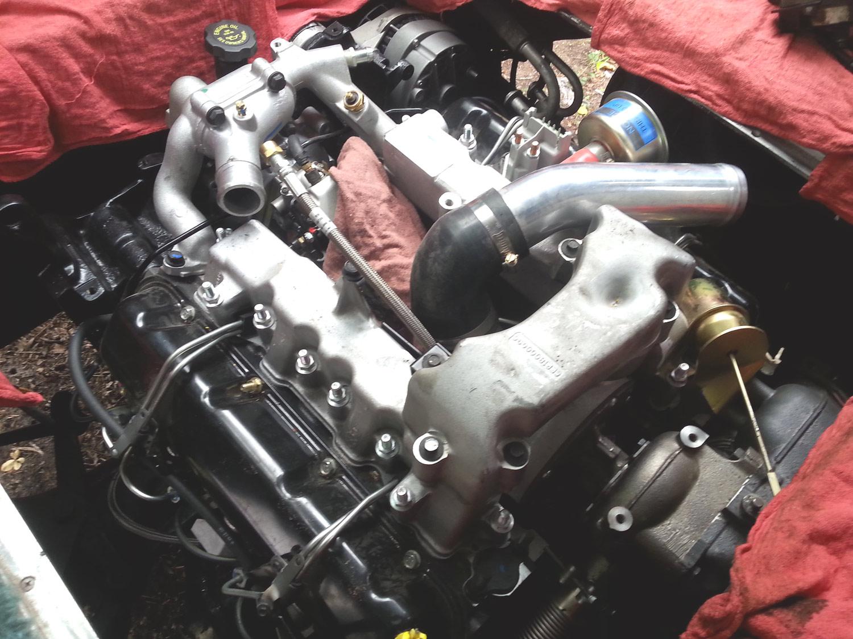 Diesel-install-o-4