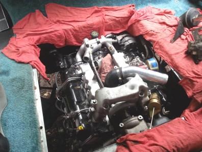 Diesel-install-o-5
