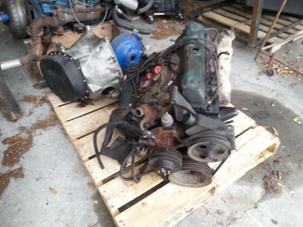 Diesel-install-o-6